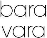 Bara Vara logo