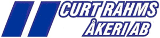 Curt Rahms Åkeri AB logo