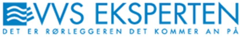 Sverre Pettersen AS logo
