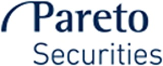 Pareto Securities AB logo