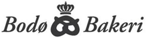Bodø Bakeri AS logo