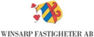 Winsarp Fastigheter AB logo