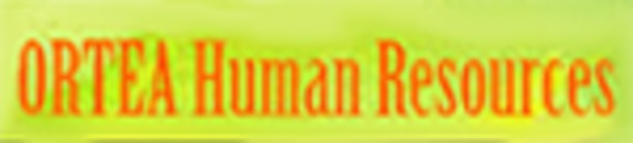 ORTEA Human Resources logo