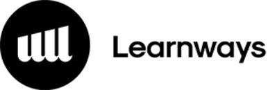 Learnways AB logo