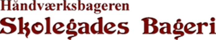 Skolegades Bageri Herning ApS logo
