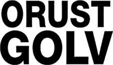 Orust Golv AB logo