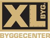 XL-BYG Bjergmark A/S logo