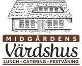 Midgårdens Värdshus logo