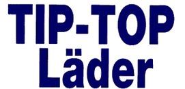 Tip-Top Läder logo