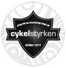 Hellerup Cykler logo