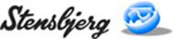 Stensbjerg El & Lys MESTEREN logo