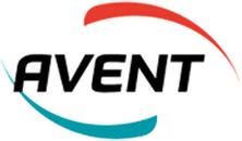 Avent Drift & Innemiljö AB logo