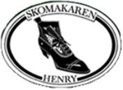 Skomakaren Henry logo