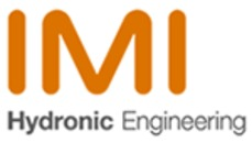 IMI Hydronic Engineering AS logo