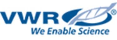 VWR International AS logo