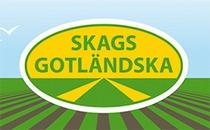 Skags Gård AB logo
