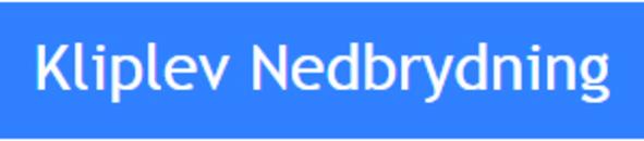 Kliplev nedbrydning Andreas Nielsen logo