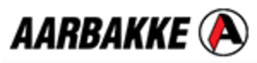 Aarbakke AS logo