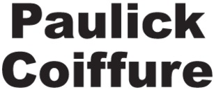 Paulick Coiffure logo