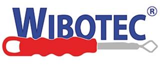 Wibotec A/S logo