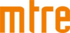 MTRE ApS logo
