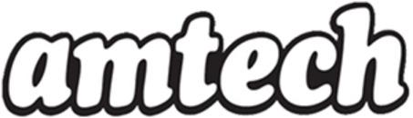 Amtech AB logo