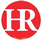 HvidebækRevisoren logo