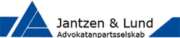 Jantzen & Lund, Advokatanpartsselskab logo