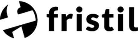 Fristil Reklam & Webbyrå AB logo