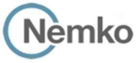 Nemko AS logo
