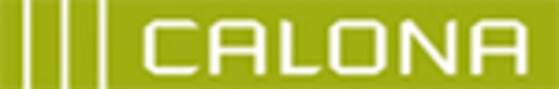 Calona Ekonomikonsult AB logo
