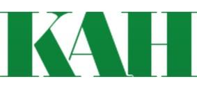Karl A Hansen Entreprise A/S logo