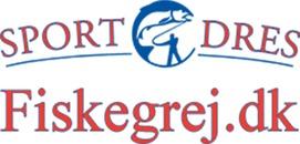 Sport Dres ApS logo