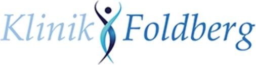 Klinik Foldberg logo