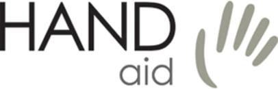 Handaid AB logo