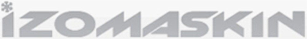 Zamboni Europe AB logo