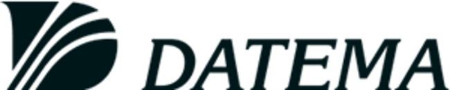 Datema AB logo