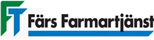 Färs Farmartjänst Ek. För. logo