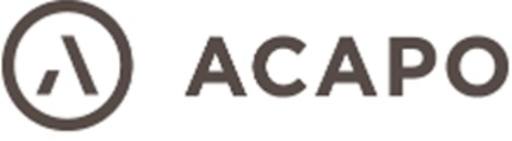 Acapo AS logo