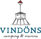 Vindöns Camping & Marina AB logo