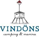 Vindöns Camping & Marina AB logo
