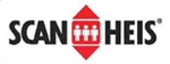 Scan Heis AS logo