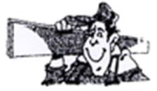 Bjarne Andersens Tømrer- & Snedkerforretning logo