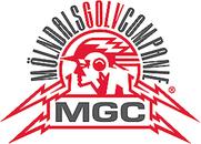 Mölndals Golv Companie AB logo