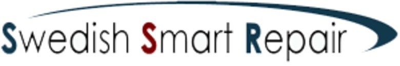 Swedish Smart Repairs AB logo