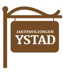 Jaktpaviljongens Servering logo
