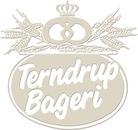 Terndrup Bageri ApS logo