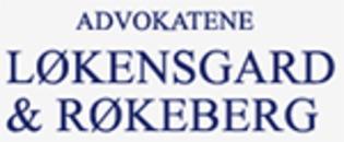 Advokat Astrid Røkeberg logo