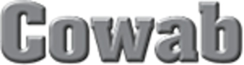 Cowab AS logo
