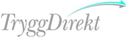 TryggDirekt Sverige AB logo